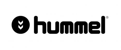 hummel_Sport_Logo_Black_horizontal